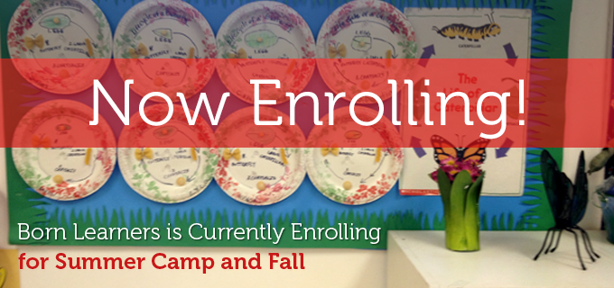 currently-enrolling