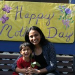 Mother's-Day-Tea-2014-007