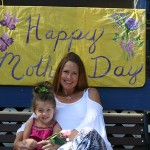 Mother's-Day-Tea-2014-009