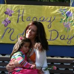 Mother's-Day-Tea-2014-011