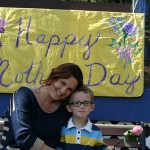 Mother's-Day-Tea-2014-026