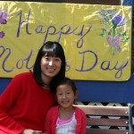 Mother's-Day-Tea-2014-052