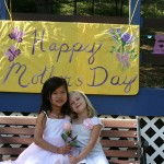 Mother's-Day-Tea-2014-063