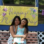 Mother's-Day-Tea-2014-072