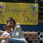 Mother's-Day-Tea-2014-083